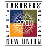 Laborers_270-150