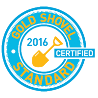 PGE-Gold-Shovel