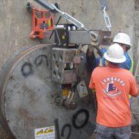 Concrete-Core-Drilling-Sewage-Pipes-San-Jose_02