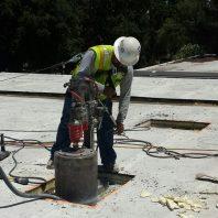 Core-Drilling-of-Concrete-San-Jose-Silicon-Valley_01