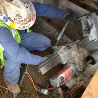 Core-Drilling-of-Concrete-San-Jose-Silicon-Valley_04