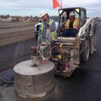 Core-Drilling-of-Concrete-_-San-Jose-_-Silicon-Valley_00