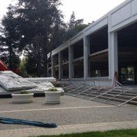 Wall-Sawing-Concrete-Wall-Removal-San-Francisco_04-579x1030