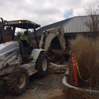 excavation-05